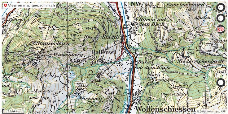 Dallenwil NW Verkehr Stau Staumeldungen http://ift.tt/2nlEXgg #infographic #schweiz