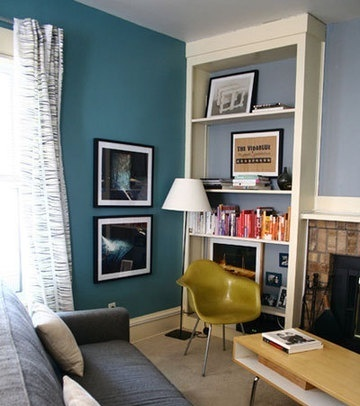 living rooms living room color schemes office color schemes living