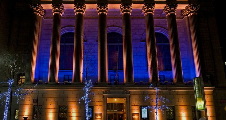 17 Best Images About Gotham Hall Nyc On Pinterest Wedding Venues Nyc And Image Search