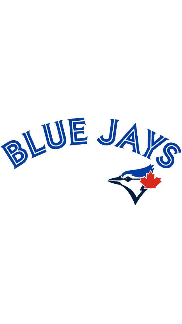 Toronto Blue Jays 2012j