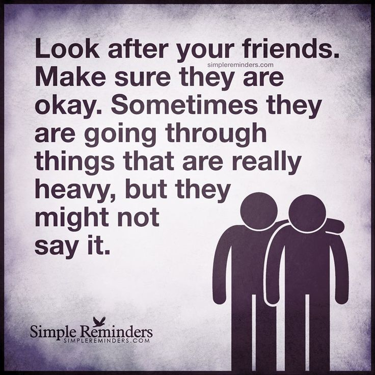Friends Make Life Better Quotes: 110 Best Images About Human Behavior On Pinterest