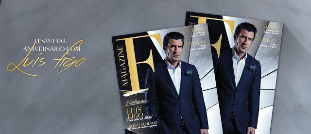 Fátima Magalhães celebra no proximo dia 27 o segundo aniversário da revista F.Magazine https://angorussia.com/entretenimento/fatima-magalhaes-celebra-no-proximo-dia-27-segundo-aniversario-da-revista-f-magazine/