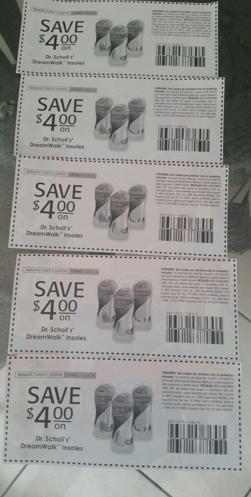 The insole store coupon code