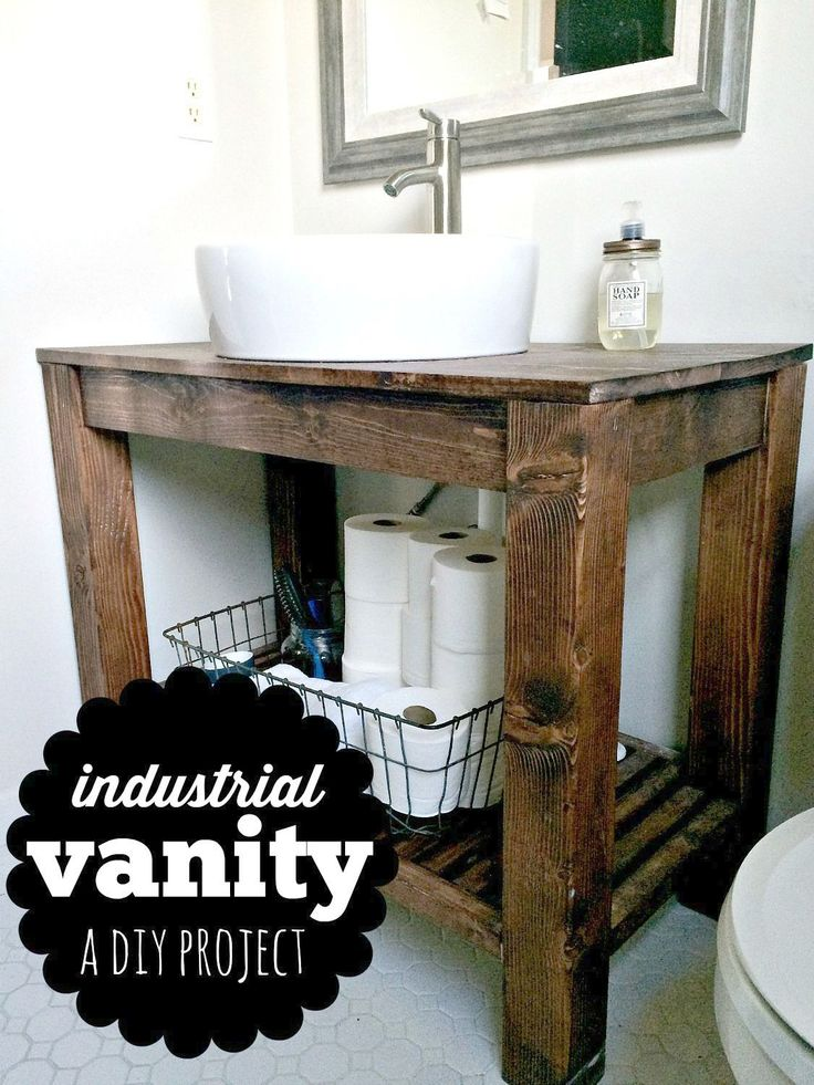 Bathroom Vanities High Quality about Bathroom Cabinets ...