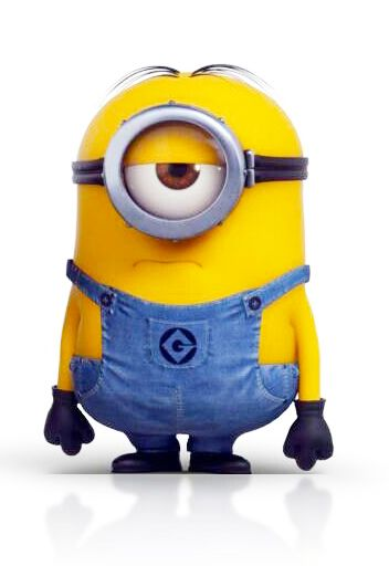 minion funny faces impremedianet