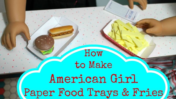 american food essay This essay is going to limit its focus to american food and will give an analysis of  what american food entails the native american delicacy was made of.