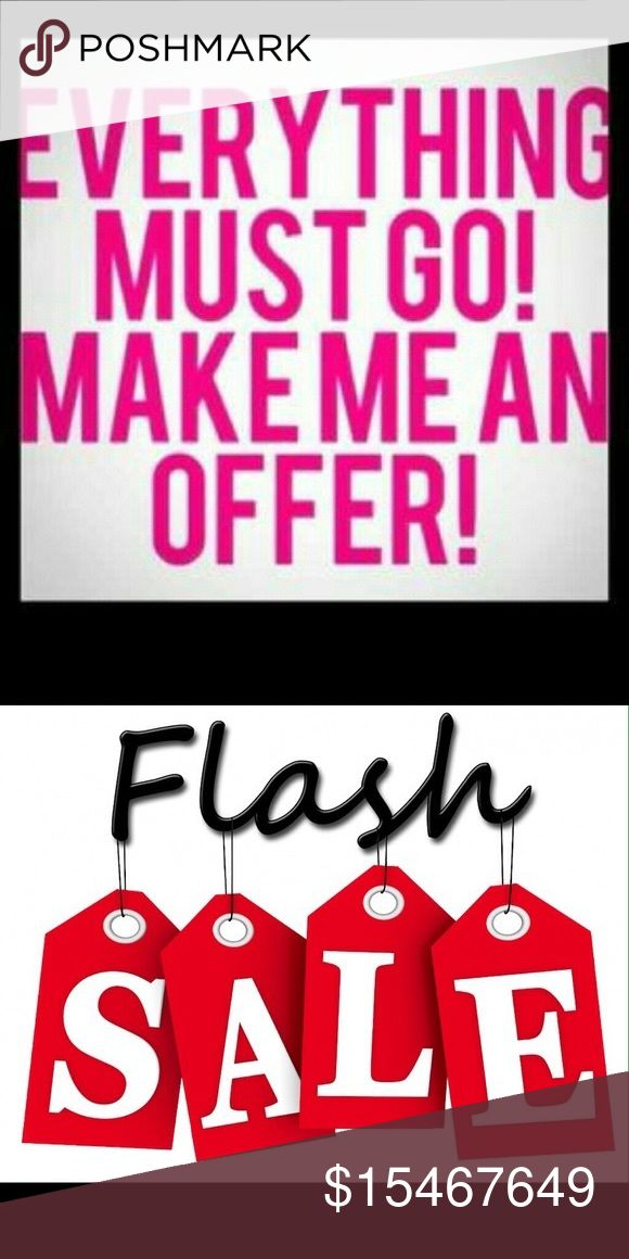 $10 SALE & FOLLOW GAME ~ CLEARANCE SALE!!! EVERYTHING IN MY CLOSET IS $10 AND UNDER!!!! (Prom dress is the exception) BECAUSE OF THIS BIG EVENT, IM HOSTING A 🔴FOLLOW GAME🔵~  Everything must go!!! Let's make this a follow game!!!  1. LIKE this post!  2. SHARE!  3. FOLLOW!! ✨✨✨✨✨✨✨✨✨✨✨  IT'S TIME TO CLEAR OUT MY CLOSET AND GET EVERYTHING SOLD!!! lululemon athletica Dresses