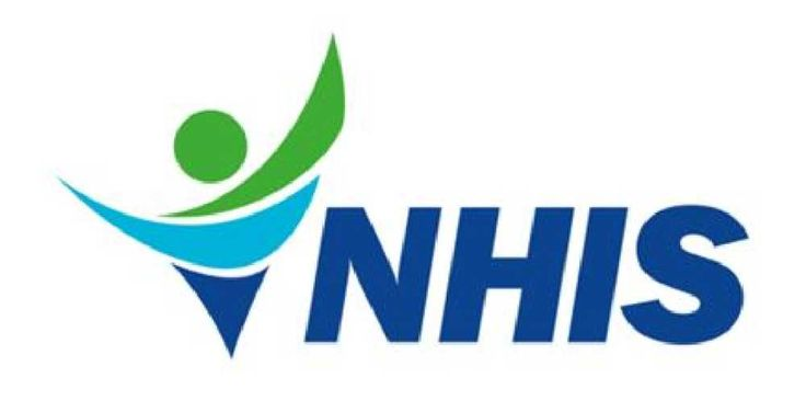 """Top News: """"GHANA: List Of National Health Insurance Scheme Registrants Submitted To Supreme Court"""" - http://politicoscope.com/wp-content/uploads/2016/06/NHIS-National-Health-Insurance-Scheme-Ghana-News-793x395.jpg - The Supreme Court's six-day ultimatum became necessary after the former People's National Convention (PNC) Youth Organizer, Abu Ramadan, went back to the court to seek clarity regarding the removal of unqualified persons on the voters register.  on Politicosco"""