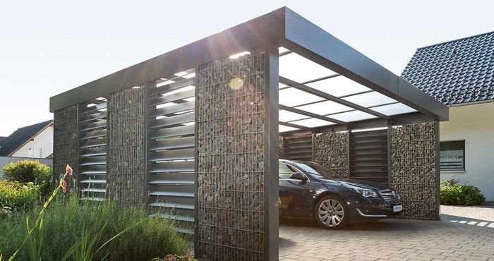 Die Modernen Carport Ideen Des Jahres Carport Bausatz Carport Designs Modern Carport Carport Cost
