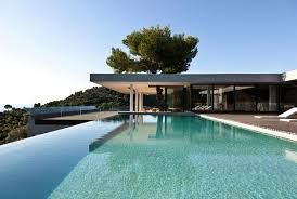 residential properties in golf projects Greece - Google Search