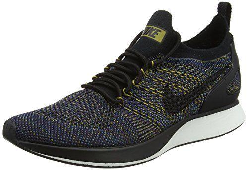 Nike Womena S Air Zoom Mariah Flyknit Racer Trainers Shoes Running Shoe Reviews Nike Women Womens Running Shoes
