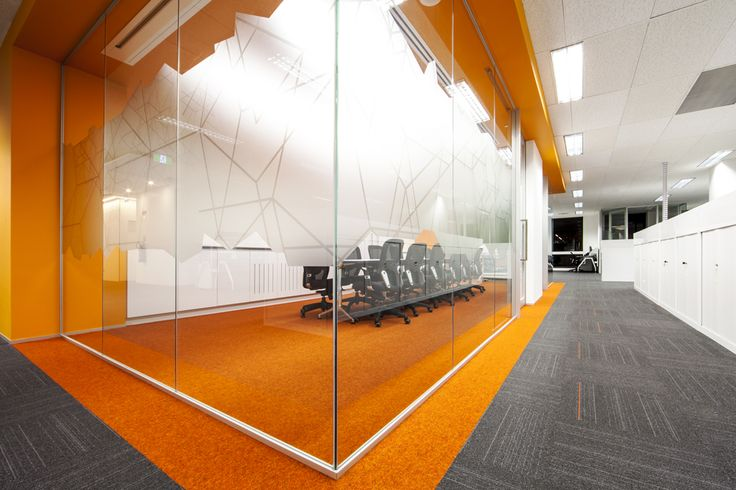 We are best in renovation work,office interior designer in Delhi,Building…