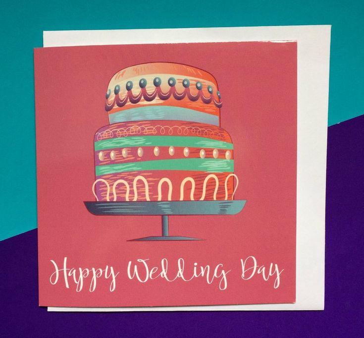 Wedding wishes, Wedding quotes card, Lukanna Designs