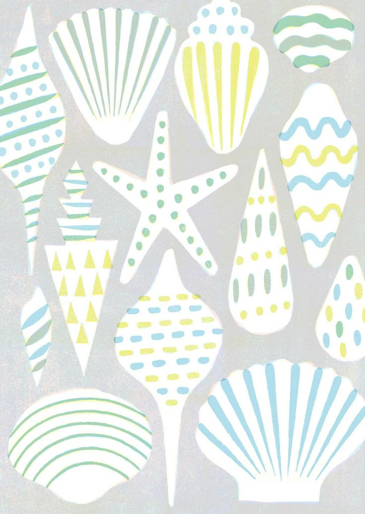 COSTAL PREP Quirky motifs from the sea inspire jacquard and intarsia patterns. A…