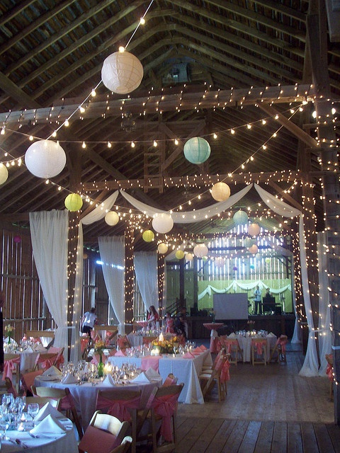 venue suit wedding ideas decoration this way decorations country decorate in west perfect bunting an reception upwaltham barn to the is barns