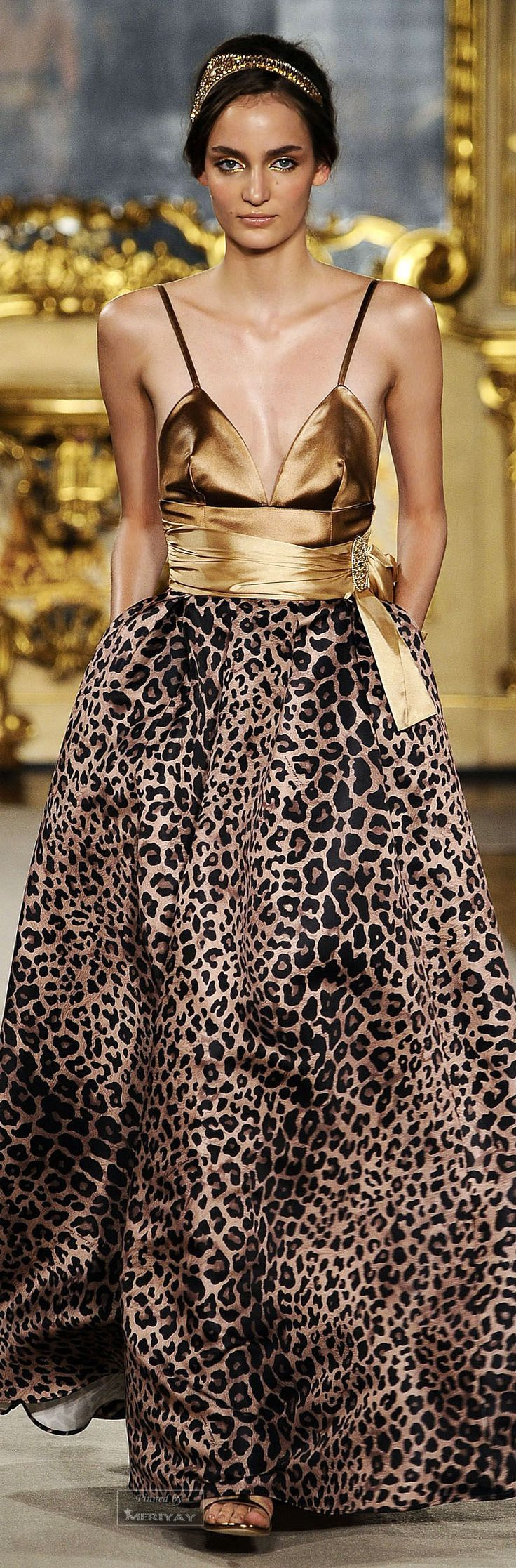 110 best animal print images on pinterest animal prints leopard her animal habitat you animal you elisabetta franchi ombrellifo Image collections