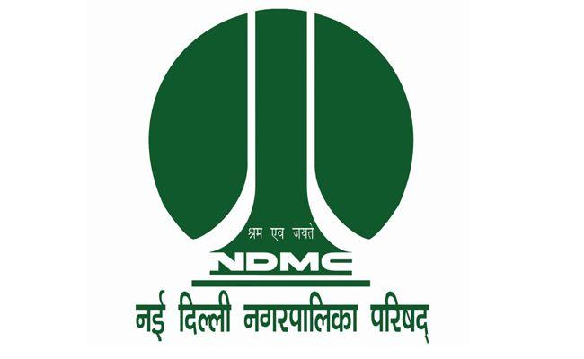 नॉर्थ दिल्ली मुनिसिपल कॉर्पोरेशन (NDMC ) में ऑनलाइन वेकेन्सी निकली है. आवेदन के लिए कम से कम योग्यता 12वी पास किसी भी विषय से होना अनिवार्य है ऑनलाइन आवेदन की अंतिम तिथि 10-01-2017 है. आवेदक का चयन मेरिट के आधार पर किया जाएगा. नियुक्ति स्थान: भारत मे कहीं भी पदो की संख्या : पद का …
