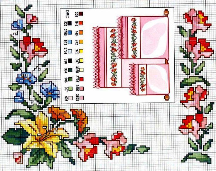 flores4.jpg (756×600)