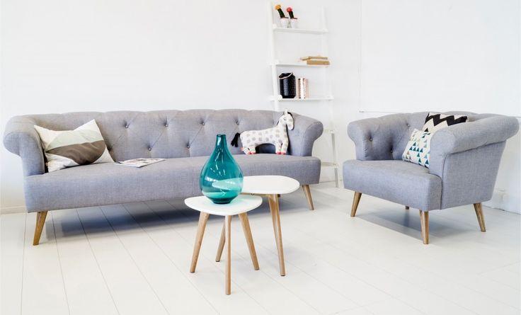 woonhome-Scandinavische-retro-designbanken-onder-1000-euro