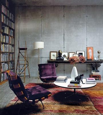112 best wohnzimmer images on pinterest