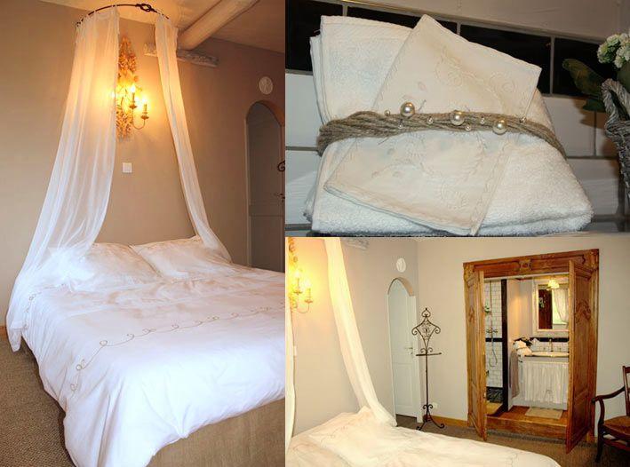 7 best La Mas Séraphin images on Pinterest Bedrooms, Provence and - chambre d hotes aix en provence piscine