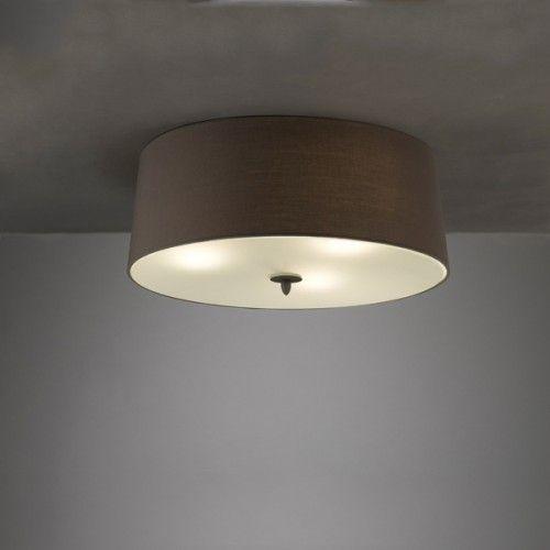 Πλαφονιέρα φωτιστικό οροφής