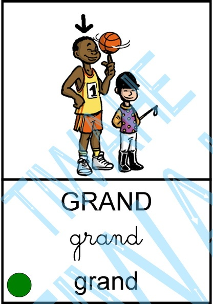 Grand - - Grand - adjectif.jpg