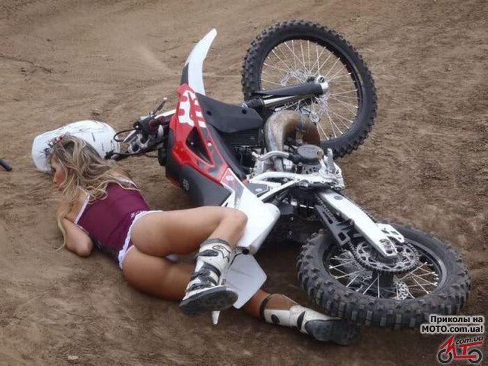 motocross-naked-sluts-hot-naked-teen-girls-with-chevys