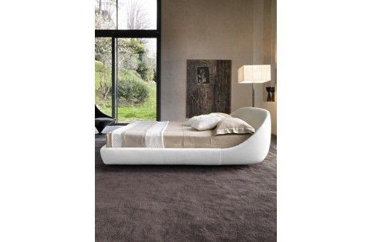 Casa Di Patsi - Έπιπλα και Ιδέες Διακόσμησης - Home Design LACOON - Κρεβάτια - Κρεβατοκάμαρα - ΕΠΙΠΛΑ