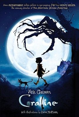 Absolutely love this movie and the book. Has been my favorite ever since the movie came out! Even went as her for Halloween once!