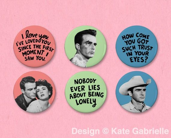 Pin on Etsy Products I Love