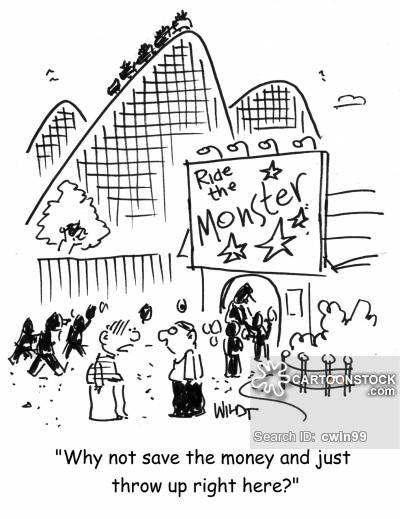 Why Not Save The Money And Just Throw Up Right Here Funny KidsThe MoneyCartoonsAnimated CartoonsCartoonManga ComicsComic