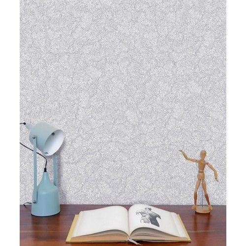 Wallpaper #Wax by White Fox