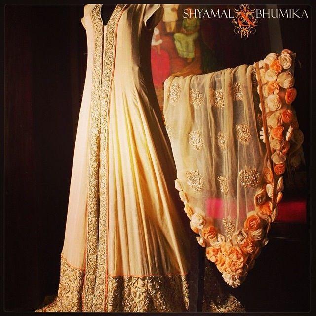 Shaymal Bhumika
