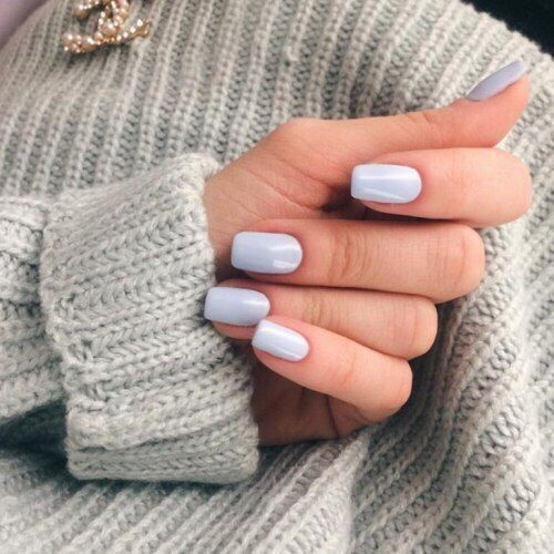 31 Easy Acrylic Nail Designs for Short Nails - Best 25+ Short Acrylics Ideas On Pinterest Acrylic Nail Shapes