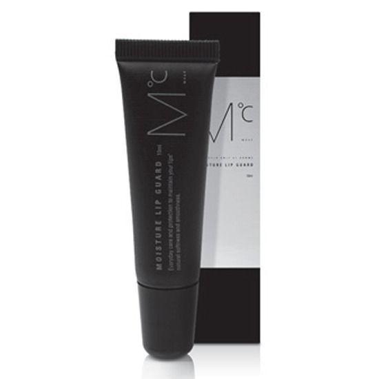 [MdoC] Men Moisture Lip Guard Men's Lip Balm Free Gift #MdoC