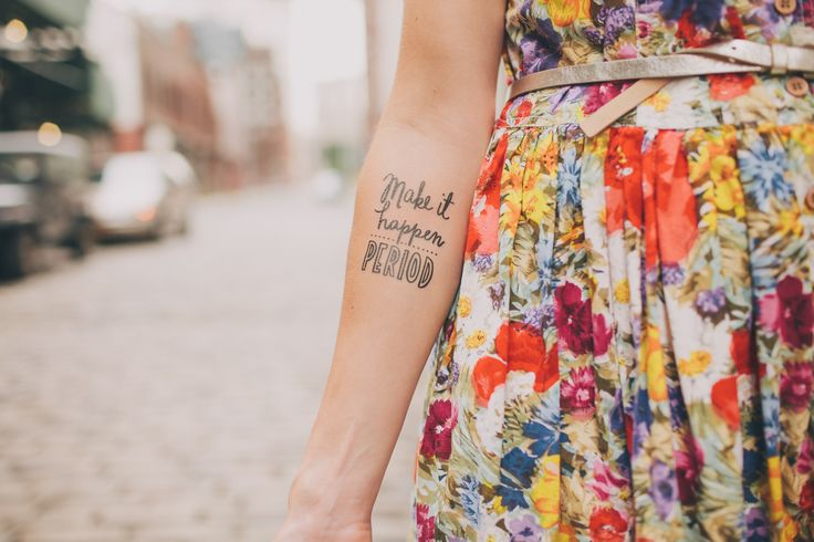 http://everypixel.tattly.com/post/33854259273/make-it-happen-by-kelly-carambula-photograph-by