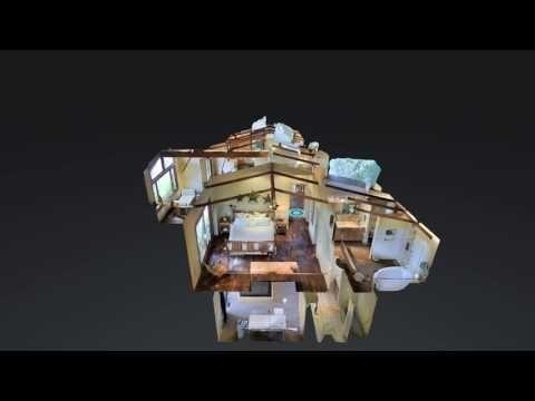 Matterport 360 Sanal Gerçeklik – Media Rubic Video İçerik Pazarlama Ajansı