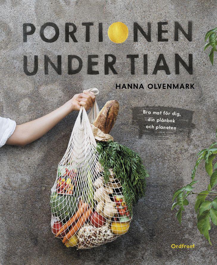 bra vegetariska kokböcker