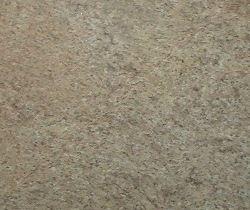 giallo ornamental granite / granito