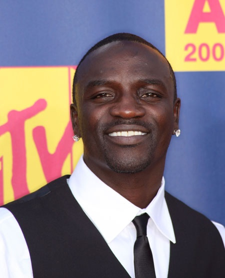 Akon Quotes: 212 Best AKON Images On Pinterest