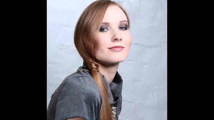 Katarzyna Dąbrowska - Widzisz mała