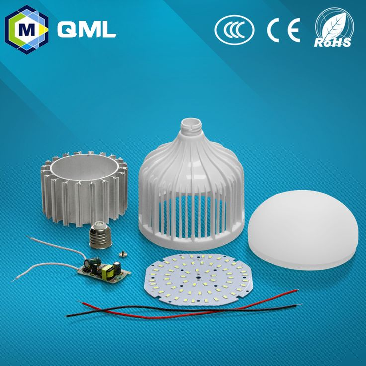 20w 30w 40w 50w 60w Led Light Bulb Parts Skd /ckd Ic Driver Warm White Or White Hot Sell , Find Complete Details about 20w 30w 40w 50w 60w Led Light Bulb Parts Skd /ckd Ic Driver Warm White Or White Hot Sell,Led Light Bulb Parts,20w 30w 40w 50w 60w Led Light Bulb Parts,20w 30w 40w 50w 60w Led Light Bulb Parts Skd/ckd Ic Driver from LED Bulb Lights Supplier or Manufacturer-Shandong Xiwannian Electrical Co., Ltd.