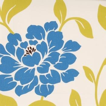 Upholstery fabric inspiration