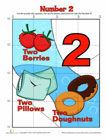 12 best Places to Visit images on Pinterest | Math numbers, Number ...