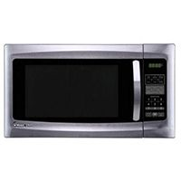 We Examined The Best Countertop Microwave You Can Right Now These Top 5 Compact