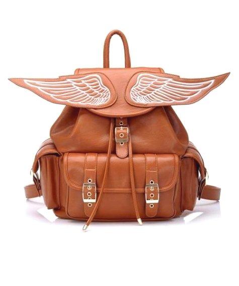 b342adf6c43777 New Handbags, Prada Handbags, Handmade Handbags, Puppy Backpack, Backpack  Bags, Louis