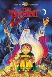 The Hobbit Rankin Bass Full Movie. A homebody hobbit in Middle Earth gets talked into joining a quest with a group of dwarves to recover their treasure from a dragon.