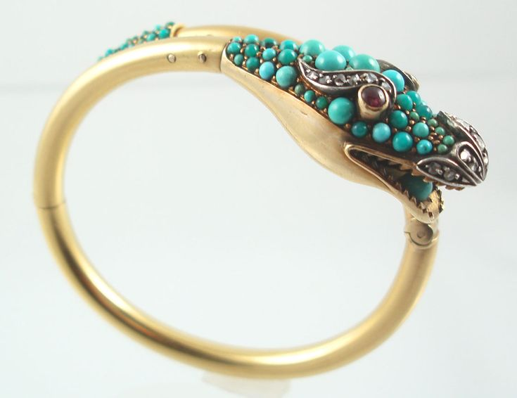 62 best Antique Turquoise images on Pinterest Turquoise jewelry