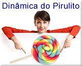 Dinamica do Pirulito